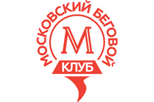 Moscow Running Club