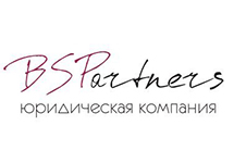 BS Partners