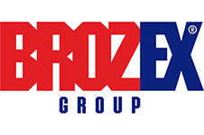 Brozex Group